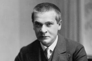 Georg-Trakl-um-1910