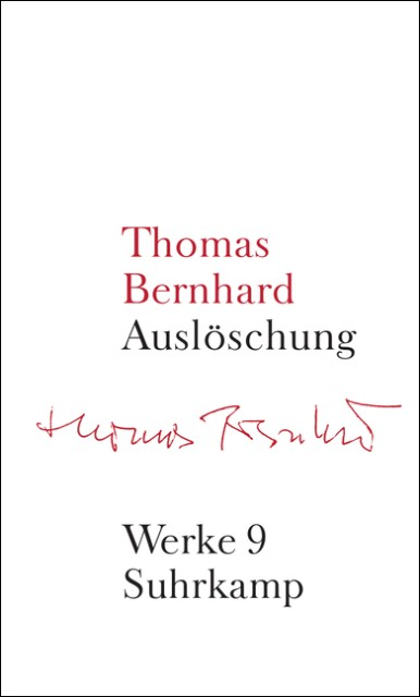TB_Werke1