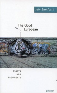 the good european