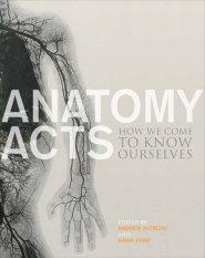 anatomy acts