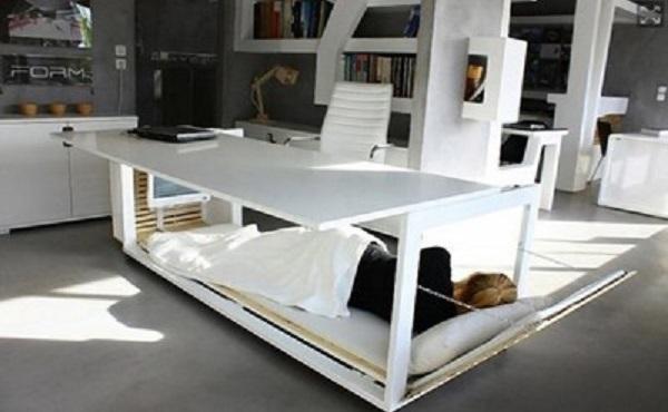office-nap-pod