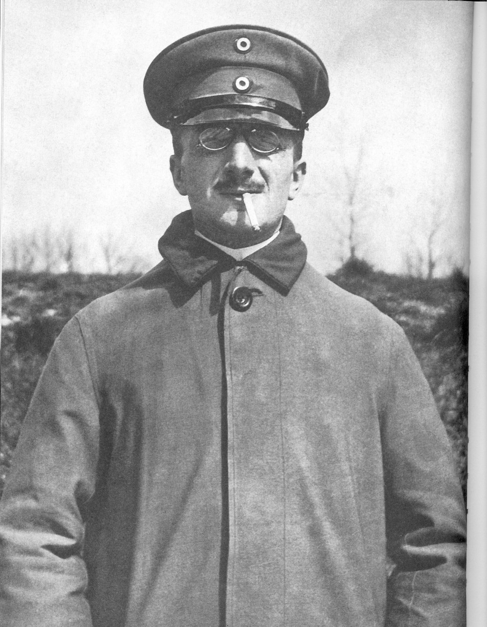 doblin-in-uniform%2c-1916