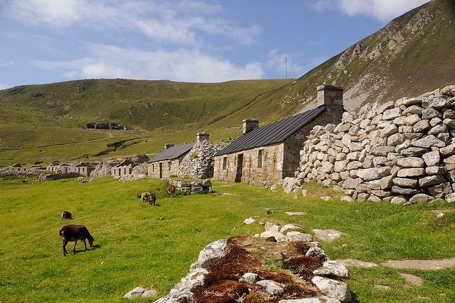 St Kilda2